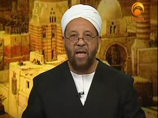 Huda TV - Untold Stories of World and Islamic History - Ep 4 Dr. Abdullah Hakeem Quick [1_2]