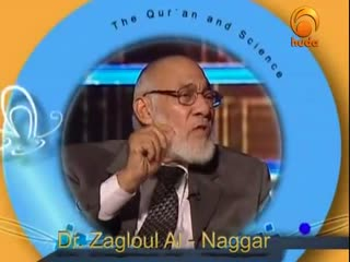 Huda Tv - Untold Stories of World and Islamic History - Ep 12 Dr. Abdullah Hakeem Quick