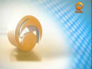 Islam Unveiled Huda tv - Jinn 1 - Sh Salah Mohammed [12_24]