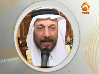 Islam Unveiled Huda tv - Believing the Messengers - Sh Salah Mohammed [17_24]