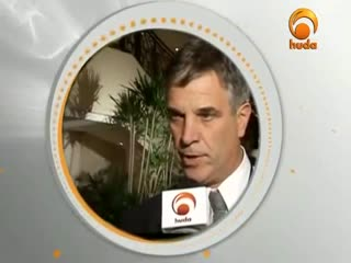 Islam Unveiled Huda tv - Jesus Christ - Sh Salah Mohammed [18_24]