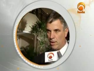 Islam Unveiled Huda tv - Ressurection - Sh Salah Mohammed [19_24]