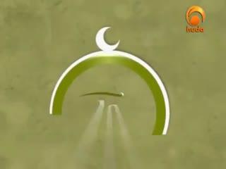Islam Unveiled Huda tv - Islam and Science - Sh Salah Mohammed [24_24]