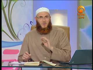 Correct Your Recitation_ Surah Al-Jinn_ Verse 18 End of Surah - Dr Muhammad Salah