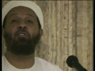 Abdullah Hakim Quick - Islam & The New World Order