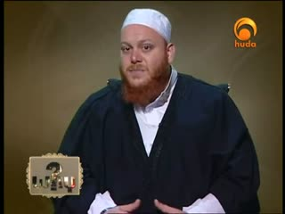 Why Don't we pray- Why- 9 Sheikh Shady Al Suleiman Huda tv