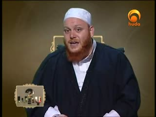 Why don't we attend Congregational Prayer- Why- 10 Sheikh Shady Al Suleiman Huda tv