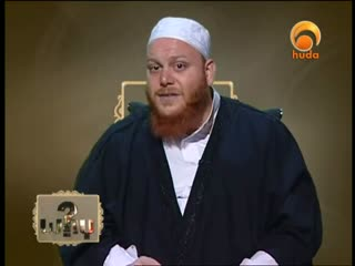 Why don't we fear Allah- Why- 11 Sheikh Shady Al Suleiman Huda tv