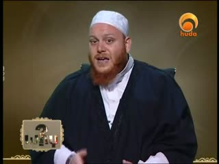 Why don't we Act upon what we say- Why- 12 Sheikh Shady Al Suleiman Huda tv