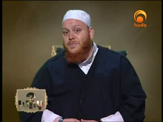 Why don't we Strive for Allah- Why- 13 Sheikh Shady Al Suleiman Huda tv