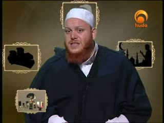 Why we neglect the Sunnah- Why- 14 Sheikh Shady Al Suleiman Huda tv