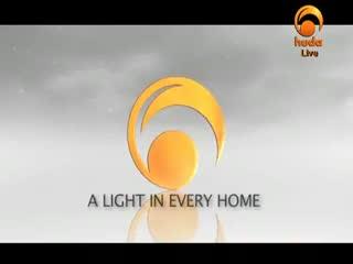 Self development - Ramadan Changed me Ep 4 - Huda Tv