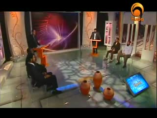 Social sympathy - Ramadan Changed me Ep 5 - Huda Tv
