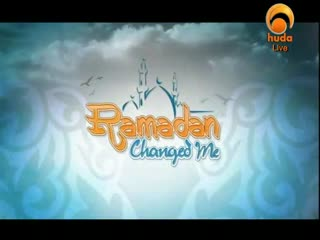 The Reward - Ramadan Changed me Ep 10 - Huda Tv