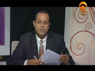 Wrapping Episode - Ramadan Changed me Ep 11 - Huda Tv