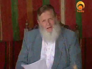 Different Islamic groups and their claims to be the right group - -Lifting the Fog- with Yusuf Estes