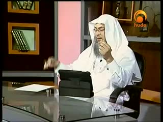 Ask Huda 6 August 2011 Sheikh Assim Al Hakeem Huda tv Fatwa