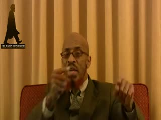 Hot Topics- Too Hot to Handle - Sh Khalid Yasin