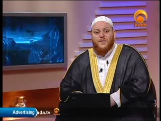 Major Sins, Loving This Dunya Too Much - Sh Shady Al-Suleiman
