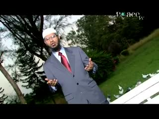 Purpose Of Life, Another Hindu Girl & Man Converted To Islam - Dr Zakir Naik