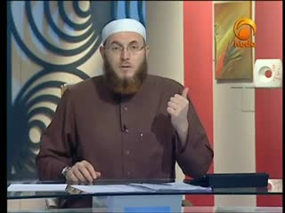 Ask Huda 9 August 2011 Sheikh Muhammad Salah Huda tv Fatwa