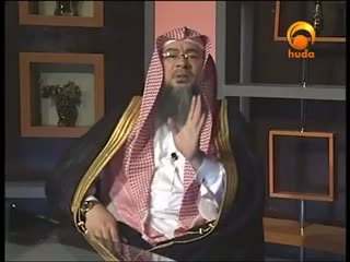 Ask Huda 30 July 2011 Sheikh Assim Al Hakeem Huda tv