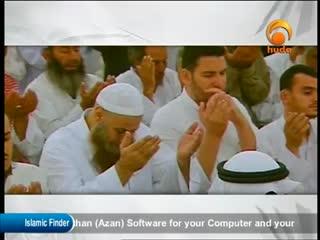 Unity The Way Forward, Differences - Junaid Dar With Sh Haitham Al-Haddad