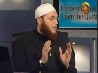 Correct your recitation- Dr Muhammad Salah Episode 1-15