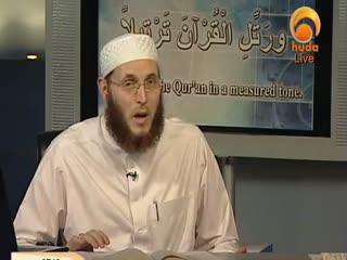 Correct your recitation- Dr Muhammad Salah Episode 11-15