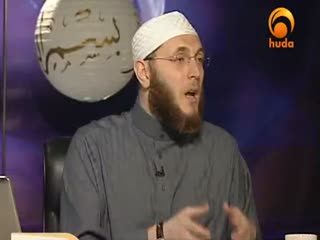 Correct your recitation- Dr Muhammad Salah Episode 14-15