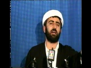پاکی عائیشه  ماموستا محمد علوی