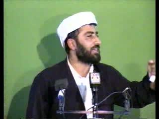 تةکیه و خانةقا  ماموستا محمد علوی