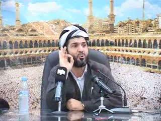 ماموستا شیرزاد عبدالوهاب بلاو کردنةوةی دینی ئیسلام