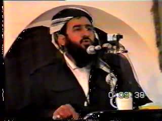 یةک ریزی ئوممةتی ئیسلام ماموستا نجم الدین کریکار