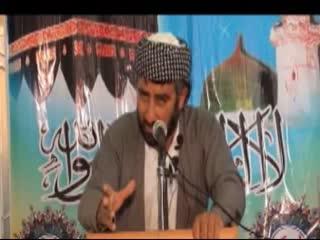 خاوینی ئةخلاق له ئیسلام دا ماموستا محمد علوی