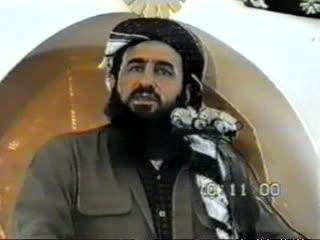 شهادت امام حسین ماموستا نجم الدین کریکار1