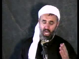 ئیسلام بةرنامةیةکی تةواو حسین قیطرانی