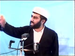 شةر له پیناوی خوا 3  ماموستا محمد علوی