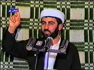 بنةمالةی موسولمان و ئیسلام ماموستا محمد علوی