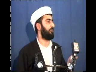 حوکمی قوربانی 2  ماموستا محمد علوی