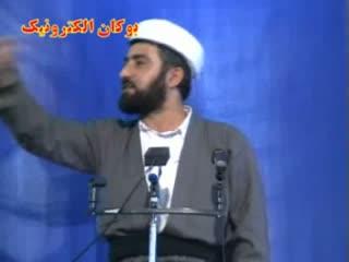 شةری بةدر  ماموستا محمد علوی