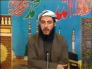 پووچةل کردنةوةی بانگةشةی زةردةشت ماموستا عبد الرحمان حسین پور1