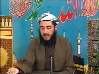 پووچةل کردنةوةی بانگةشةی زةردةشت ماموستا عبد الرحمان حسین پور2