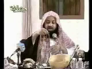 نهینییةکانی شیخةکان  ماموستا عبد الرحمان حسین پور1