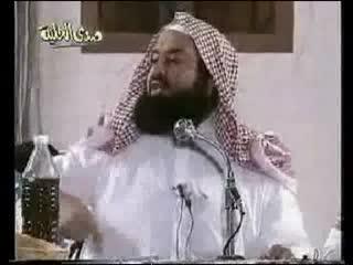 نهینییةکانی شیخةکان  ماموستا عبد الرحمان حسین پور2
