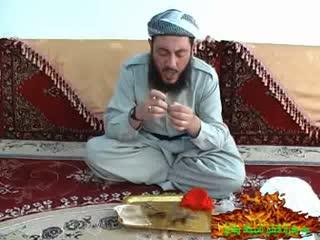 هةلوةشاندنةوةی سیحر ماموستا عبد الرحمان حسین پور