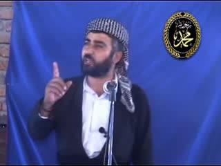 ئاکارةکانی ئیسلامی ماموستا محمد علوی2