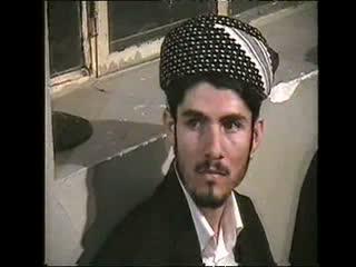 بی خةوش کردنی ئیمان ماموستا محمد علوی