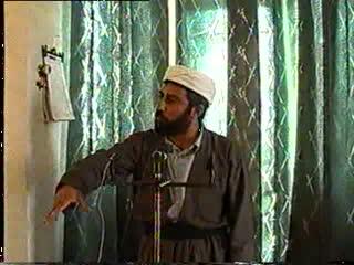 گورانی و موسیقا   ماموستا محمد علوی