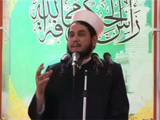 وتاری  مامۆستا سه لیم – باسی ده وری زانایان له ئیسلام دا